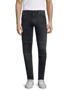 BELSTAFF . #belstaff #cloth #jeans