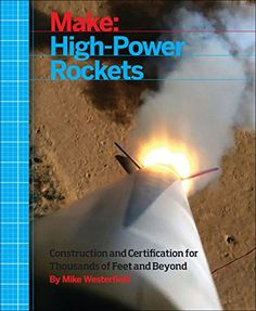 46 Great Model Rocketry images in 2019 | Rockets, Planes