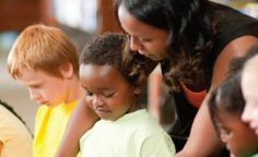 Parents' Guide to Student Success | PTA developed in response to the CCSS