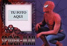 hombre araña montaje                                                                                                                                                                                 Más