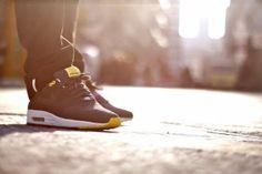 Nike Air Max - Home Turf Pack Via: Tenisufki.eu