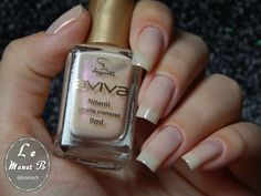 #nails #nail #fashion #style #franch #cute #beauty #beautiful #esmalte #pretty #girl #girls #stylish #sparkles #styles #gliter #nailart #art #opi #brasil #essie #unhas #preto #branco #rosa #love #shiny #polish #nailpolish #nailswag
