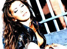 #Me #Sabrina #girl #love #Style #SabrinaSalerno #BoysBoys ;) Sabrina Salerno, Thats Not My, Boys, Style, Baby Boys, Swag, Stylus, Sons, Outfits