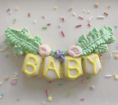 Babys Butter, Babys, Birthday Cake, Desserts, Biscuits, Babies, Birthday Cakes, Deserts, Newborn Babies