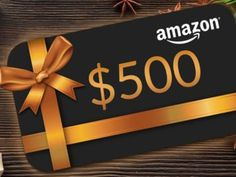 Amazon Store Card, Amazon Card, Amazon Gifts, Itunes Gift Cards, Free Gift Cards, Free Gifts, Amazon Credit Card, Free Gift Card Generator, Gift Card Balance