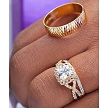 Prices Of Wedding Rings In Ghana In 2020 9ct Gold Wedding Ring Affordable Wedding Ring Wedding Rings Online