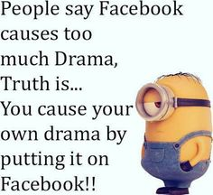 Saturday Minions quotes of the hour (12:47:32 PM, Saturday 05, March 2016 PST) – 10 pics