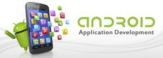 ANDROID APPS DEVELOPMENT - We custom design, develop, test and deploy Android apps of your choice.Our team is well versed with Android SDK and API with complete knowledge of the Android platform that is adaptable to larger, VGA, 2D graphics library, 3D graphics library based on OpenGL ES 1.0 specifications, and traditional smart phone layouts. Visit: http://hitechnext.com/android-apps-development/