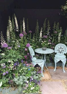 The RHS Chelsea Flower Show in Pictures Flower inspiration - professional land . - gardening 2019 - The RHS Chelsea Flower Show in Pictures Flower inspiration – professional country …, - Chelsea Flower Show, Cottage Garden Design, Small Garden Design, Cottage Garden Patio, Small Garden Planting Ideas, Small Cottage Garden Ideas, Diy Garden, Flower Gardening, Garden & Outdoor