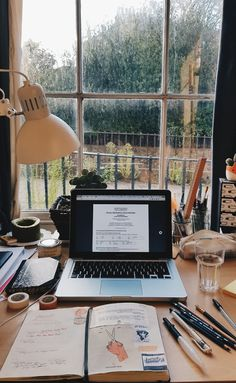 Book Suggestions, Book Recommendations, Reading Counts, Feeling Like A Failure, Have Faith In Yourself, Studyblr, Reading Material, Study Motivation, Nonfiction Books