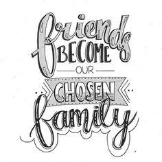 Dag 7 #dutchlettering . . . #letterart #lettering #handlettering #handdrawn #handwritten #handmadefont #sketch #doodle #draw #tekening #illustrator #typspire #dailytype #typedaily #modernlettering #moderncalligraphy #quote #illustration