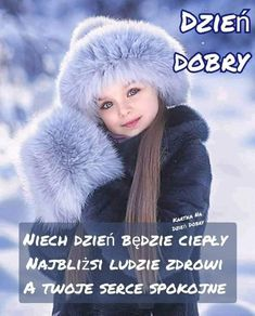 Friends Family, Good Morning, Blessed, Winter Hats, Blessings, Buen Dia, Bonjour, Good Morning Wishes
