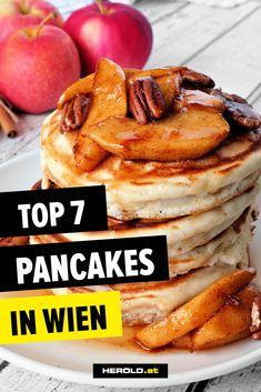 Restaurant Bar, Nutella, Food Travel, Travel Europe, Pancakes, Restaurants, Good Food, Breakfast, Places