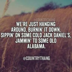 656 Best Country Sayings Images Country Sayings Country Strong