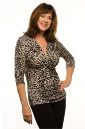 Cheetah pattern in 100% rayon, check it out at http://coveredperfectly.com/collection.html