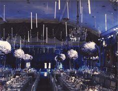 Harry Potter Wedding!!