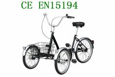Battery Powered Scooters For Adults furthermore Electric Bicycle Lee Iacocca EBike Frame And Parts in addition 21022315 besides The Way You Think Of Scooters moreover Town 9 Ef 16 Adult Scooter Titanium Id 8384015. on electric scooters for adults