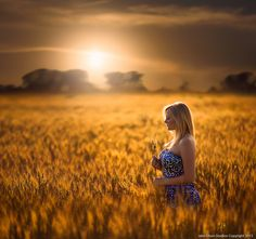 """Amber Waves Of Grain - 24 Hour Sale!  AVAILABLE NOW My Complete tutorial collection covering my entire post processing workflow in PS and Lightroom for only $79.00! (Over Six Hours) Purchase Here! -> <a href=""""http://www.jakeolsonstudios.com/p4525094#h30e82654"""">JAKE OLSON STUDIOS TUTORIAL</a>"""