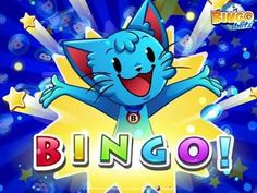 Bingo Blitz Hack Cheats - I will show you the best method Bingo Blitz Hack - Bin. Bingo Blitz Hack Cheats - I will show you the best method Bingo Blitz Hack - Bingo Blitz Get Free Coins, Credits Bingo Games, All Games, Free Games, Money Bingo, Bingo Blitz, Point Hacks, First Video Game, Play Hacks, App Hack