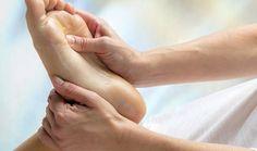vyskúšajte štvorručnú masáž a zažite oázu pokoja v Petržalke