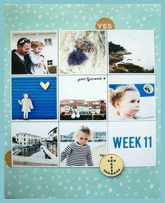 DT PL Addict - Week # 11 (1)