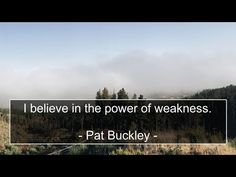 Weak quotes sayings – Best Weakness Quotes and Phrases Subscribe NOW!