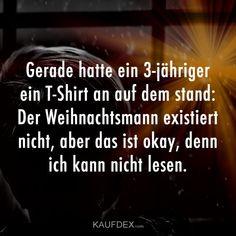 En var iført en t-shirt, der sagde … Good Jokes, Funny Jokes, Hilarious, Funny Lyrics, Word Sentences, Image Memes, Sad Pictures, Quotation Marks, Funny As Hell