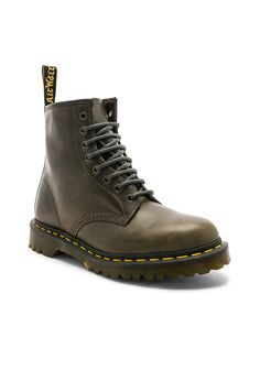 3bec57a074c 35 flotte billeder fra Herre sko | Mens shoes boots, Boots for men ...