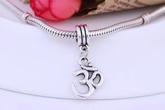 Beutiful & Emotional Charms    Fit to any Charm Bracelet    Free Shipping worldwide!