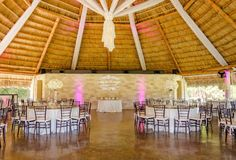 Wedding Venues In South Florida Longans Place