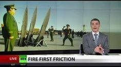 US strikes China nuclear match in Asia-Pacific powderkeg: Corbett