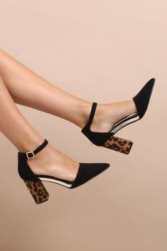 b8a17b0237 Accessorize Shoes, Shoe Story, Mademoiselle, Block Heel Shoes, Brown  Fashion, Fancy. Virgo Boutique