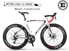 EUROBIKE-xc750-road-bike-700c-bicycle-racing-bike-14-16-speed-bike-aluminum-alloy-frame-and.jpg_640x640.jpg (640×473)