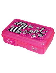 2 Cool Art Box | Girls Hot Shops {parent_category} | Shop Justice