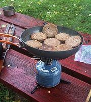 Venison Sausage Recipes, Easy Venison Recipes - MissHomemade.com