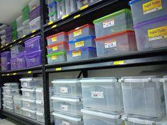 Topoweres em todos os tamanhos que você precisa, só aqui na Plasticamp. Av. Marechal Carmona,395  Vila João Jorge Campinas-SP   Fones para contato: Loja (19)-2511-6037  Televendas (19)3237-1444.