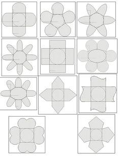 forminhas2.jpg (618×800)