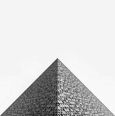 geometryclub-4 – Fubiz Media