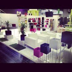 Plastkon tradeshows Trade Show, Photo Wall, Frame, Flowers, Design, Home Decor, Picture Frame, Photograph, Decoration Home