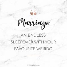REKLAMLAR Source Wedding quotes and sayings future husband funny ideas Best Picture For strong love quotes For Your Taste … Cute Love Quotes, Love Quotes For Wedding, Love Husband Quotes, Husband Humor, Love Quotes For Him, Funny Wedding Quotes, Endless Love Quotes, Husband Love Funny, Wedding Sayings