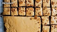 Miksi valita piparit tai mokkapalat, kun voi saada molemmat? Pie Recipes, Healthy Recipes, Healthy Food, Just Eat It, Yams, Christmas Baking, Christmas Recipes, Something Sweet, Food To Make