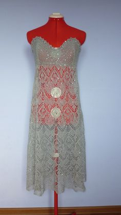 """Платье """"Мерцание"""" заказать платье можно здесь http://www.livemaster.ru/irina-greber?view=profile"""