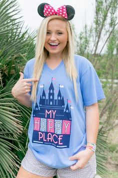 http://enjoyfamilytravel.com/take-your-loved-ones-on-a-disney-family-vacation/