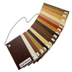 General Finishes, Oil Gel Stain Wood Samples by General Finishes, http://www.amazon.com/dp/B004KQUXMU/ref=cm_sw_r_pi_dp_E2F0qb0DBGKG9