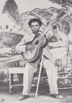 Blind Willie McTell, 1950 Blind Willie McTell (born William Samuel McTier May 5, 1898 – August 19, 1959), was a Piedmont and ragtime blues singer and guitarist. He played with a fluid, syncopated fingerstyle guitar technique, common among many exponents of Piedmont blues, although, unlike his contemporaries, he came to use twelve-string guitars exclusively. McTell was also an adept slide guitarist, unusual among ragtime bluesmen.
