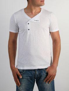 Paco & Co: T-shirt Mens Tops, T Shirt, Style, Fashion, Supreme T Shirt, Swag, Moda, Tee Shirt, Fashion Styles