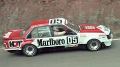 peter brock - on the mountain Holden Torana, Holden Australia, Aussie Muscle Cars, The Great Race, V8 Supercars, Holden Commodore, Australian Cars, Custom Muscle Cars, Cool Cars