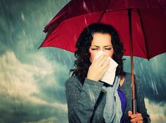 As the weather changes, people tend to get sick more often. Many people by default turn to flu shots and take artificial precautions against getting sick. However, you don't always have to rely on things outside of yourself...Read more: