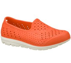 Women's Skechers H2GO