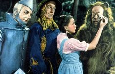 the wizard of oz backround 1080p high quality, 436 kB - Tyreece Walter